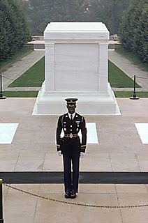 The_old_guard_tomb_of_the_unknown_soldier_t304753a