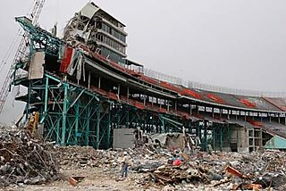 042008_orange-bowl-demolition