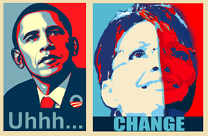 Obama_uhhh_palin_change
