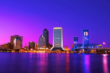 Downtown_jax_erion904