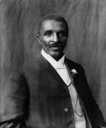 360px-George_Washington_Carver