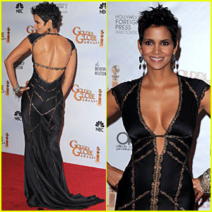 Halle-berry-golden-globes-2010-presenter