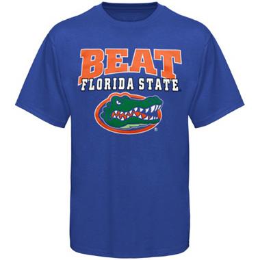 Beat FSU T-Shirt 380px