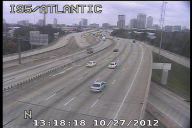 View of Downtown Jax at 1_18_pm from I-95 at AtlanticBlvd_375px
