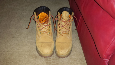 20131026_211743_the timberlands_380px