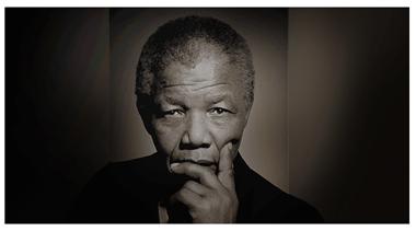 Nelson Mandela_380px