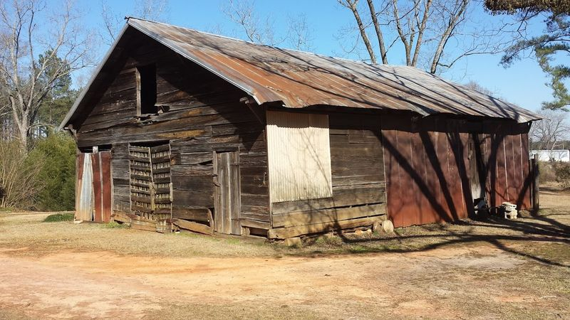 1800s era barn_20150207_143255