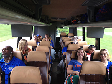 2014 09.20_Capital Area Gator Club Bus Ride to Tuscaloosa_380px