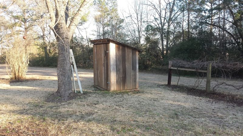 The Outhouse_20150207_162418