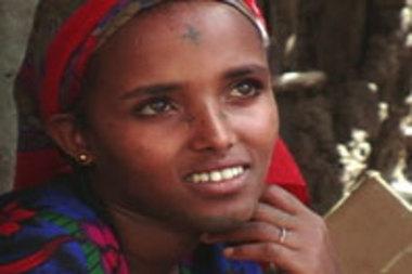 Wubete_ethiopia