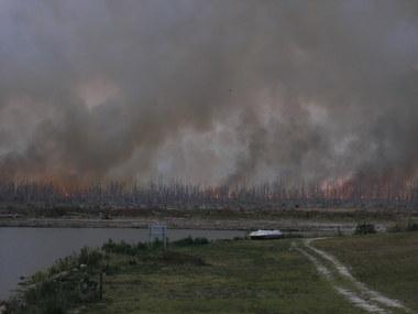 Everglades_okeechobee_fires_feb_2007_2