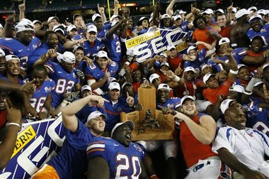 Football_gators_win_2006_sec_title_43315