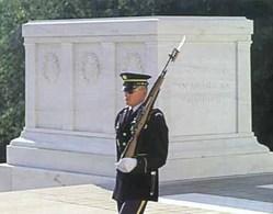 Memorial_day_2006_1a