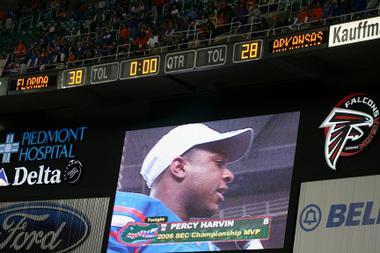 Percy_seccg_scoreboard